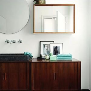 Great bathroom details from linumdesign interiorstories