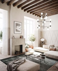 W o w interiorstories Source veroni