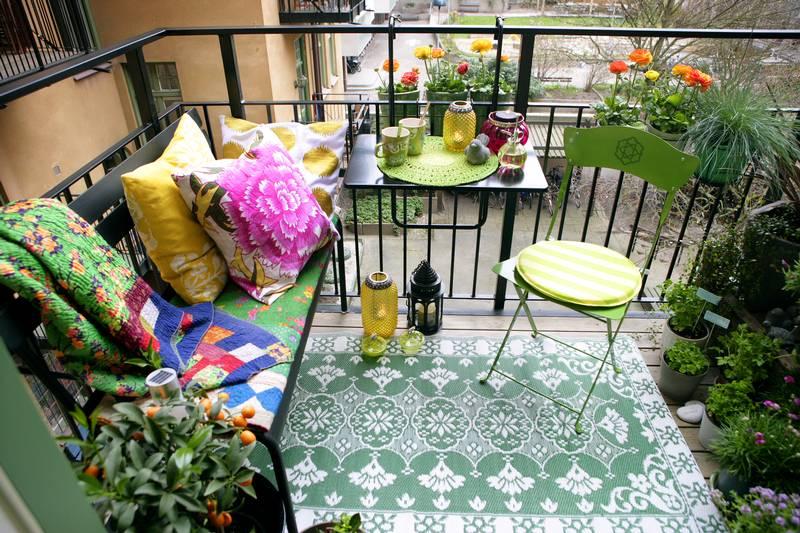 Linda+Isacssons+balkong