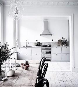 Have a nice weekend interiorstories Source entrancemakleri
