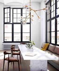interiorstories Source valloniastockholm
