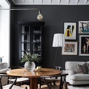 interiorstories Photo inredningsfotografen