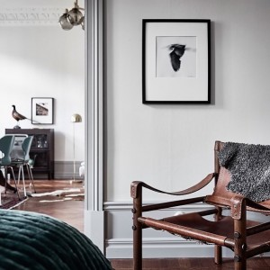 Just like it styling byingelaberg photo fotografanders interiorstories