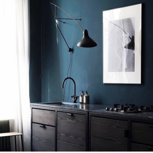 Sunday inspo  interiorstories Source framacph