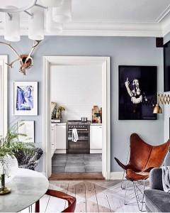 interiorstories Source elledecorationse