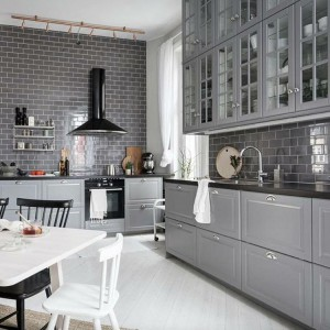 Yes please interiorstories Source sommarhed simplerphoto