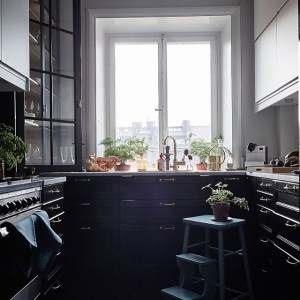 Blue interiorstories Source Inspo from Pinterest plz tag if youhellip