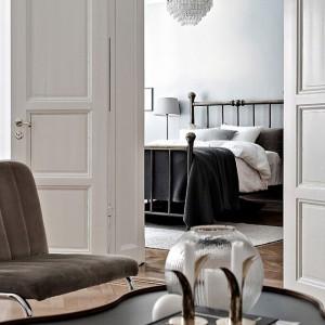 interiorstories Source bjurforsgoteborg