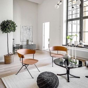 interiorstories Source henriknero and styling by stylingbolaget