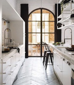 Kitchen interiorstories Source interiormilk