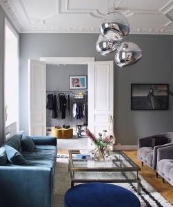 Like interiorstories Source stylebymouche