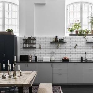 Have a nice weekend interiorstories Source skandiamaklarnaostermalm