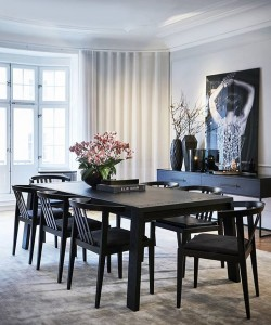 Elegance  interiorstories Source slettvollno