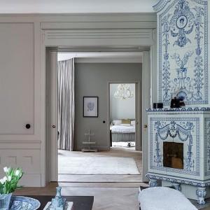 Beautiful interiorstories Source vasseghi for perjanssonfastighetsformedling