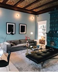 Your living room is amazing petratungarden interiorstories