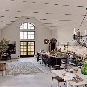 A true dream interiorstories Source fastighetsbyran
