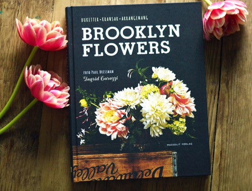 tin_can_studios_brooklyn_flowers_book_ingrid_carozzi_small_2