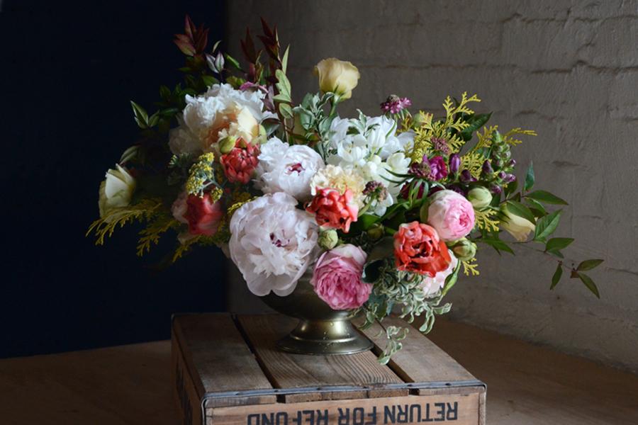 tin_can_studios_peonies_garden_roses