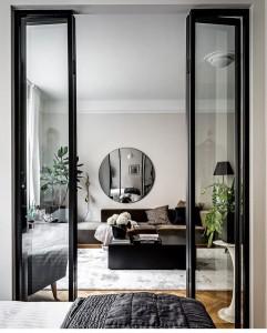 interiorstories Source henriknero