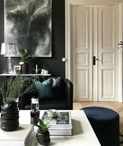 Details interiorstories Source interiorbym